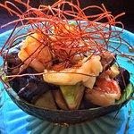 صورة فوتوغرافية لـ Restaurant Sakura