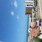 Foto de Barrudada Palace Hotel