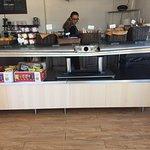 Foto de Circa Espresso Bar