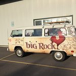 Foto di Big Rock Brewery