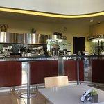 Caffe Umbria Foto