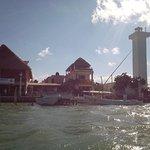 Photo of Hotel Punta Ponto
