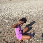 Fernandina Beach Foto