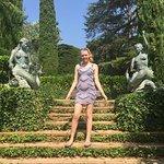 Foto de Jardines Santa Clotilde