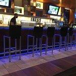 Photo de Holiday Inn Tampa Westshore