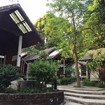 Tubtim Resort Foto