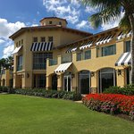 The Ritz-Carlton Golf Resort, Naples ภาพถ่าย