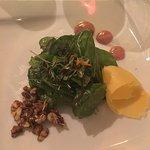 Foto de Erling Jensen Restaurant