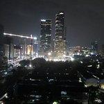 Foto Holiday Inn Express Jakarta Wahid Hasyim