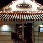 Photo of Abbondanza Italian Restaurant