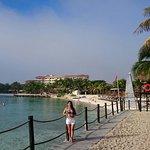 Photo of Catalonia Riviera Maya
