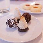 Swedish Cookie Assortment