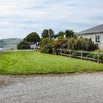 Photo de Waikava Harbour View