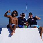 Photo de World Diving Lembongan