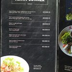 Photo of Brickhouse Bar & Restaurant