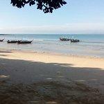 Photo of Bliss Resort Khlong Muang