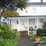 Sea Gull Inn Bed and Breakfast Foto