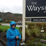 The Wayside Inn Foto