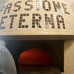 صورة فوتوغرافية لـ Passione Eterna