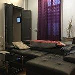 Apartments La Bastide - Les 5 LYS