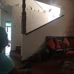 Photo de Chrissie's Hotel