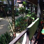 Khao Lak Green Beach Resort Foto