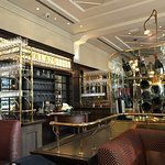 Four Seasons Hotel Gresham Palace Foto