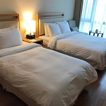 Photo of Ocean Suites Jeju Hotel