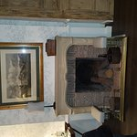 Pand Hotel Small Luxury Hotel Foto