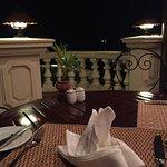 Foto di Bassac Restaurant