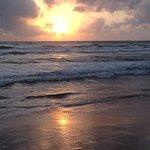 Bentota Beach by Cinnamon Foto