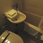 Photo of Hotel Nissei Fukuoka