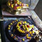 Revansiddeshwar Temple