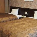 Photo of Resort Hotel Tateshina