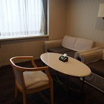 Resort Hotel Tateshina Foto