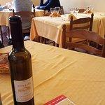 Photo of Restaurant Casarella