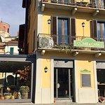 Photo de Come A Casa Di Malcotti Raffaela