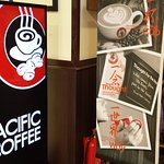 Photo of Pacific Coffee Emporium (Causeway Bay)