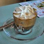 Caffe' dei Viaggiatori Photo