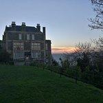Foto di BEST WESTERN Walton Park Hotel