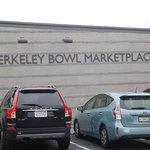 Foto de Berkeley Bowl