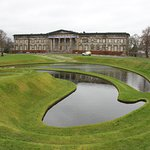 Photo of Scottish National Gallery of Modern Art Two (Dean Gallery)