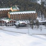 Photo of Sarikamis Toprak Hotel