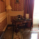 Photo of Hotel Bristol Palace