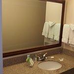 Le Ritz Hotel & Suites-billede