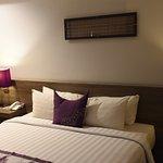 Foto di Grand Inna Muara Hotel