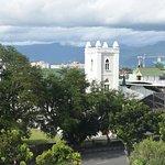 Photo of Grand Inna Padang Hotel