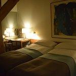 Copenhagen Admiral Hotel Foto