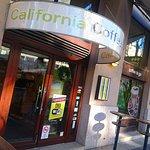 Photo of California Coffee Company - Szent Istvan ter