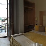 Photo of Hotel Sorrento City